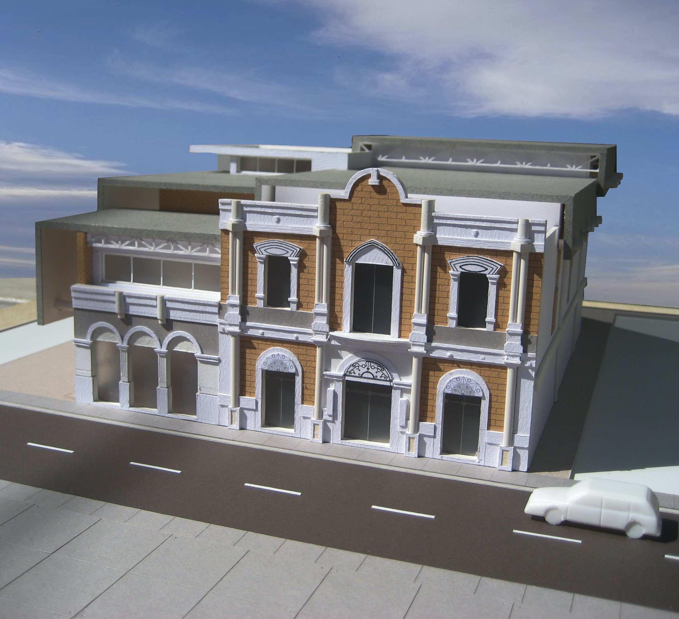 Proyectos021