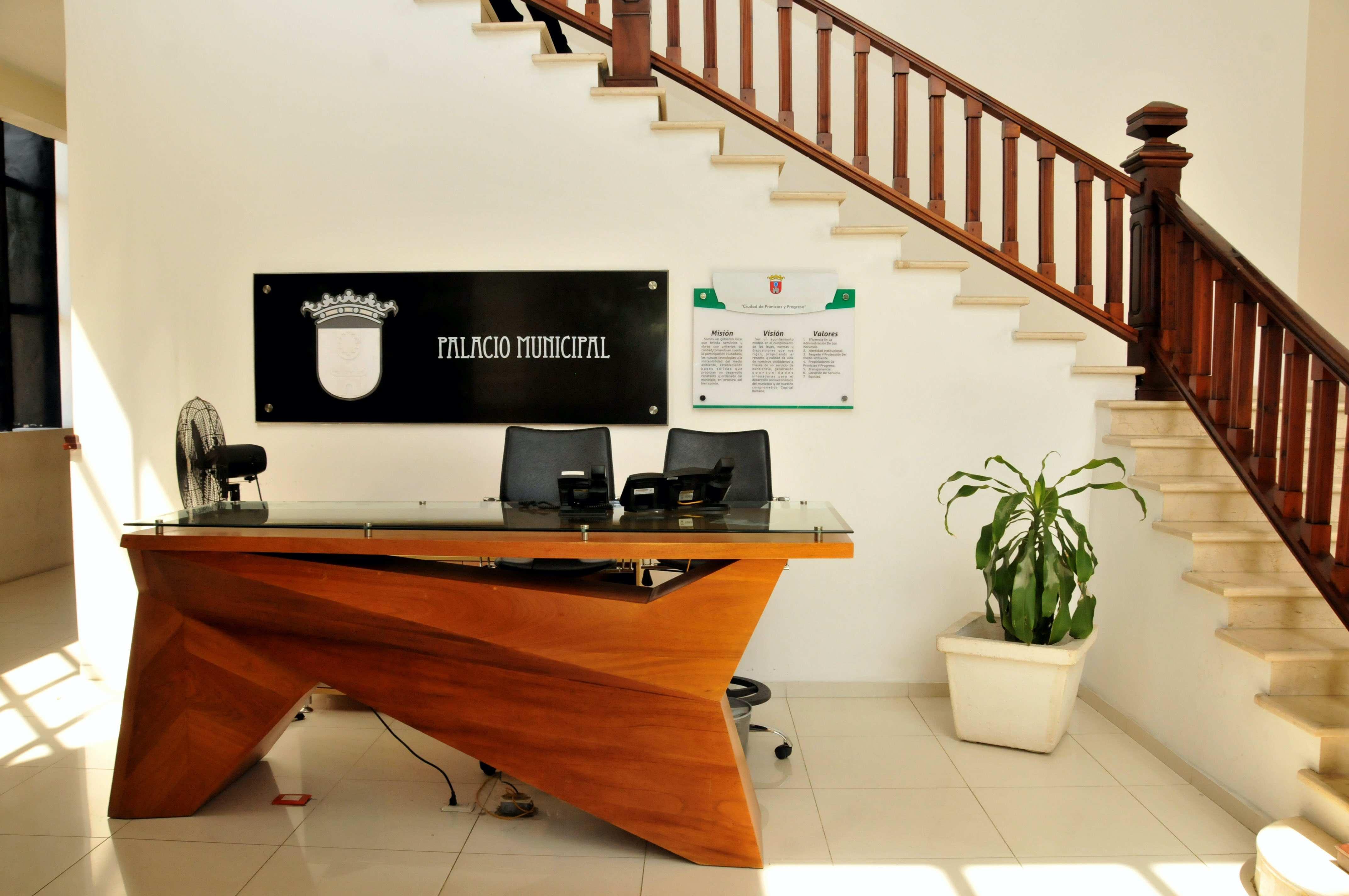 interiores011