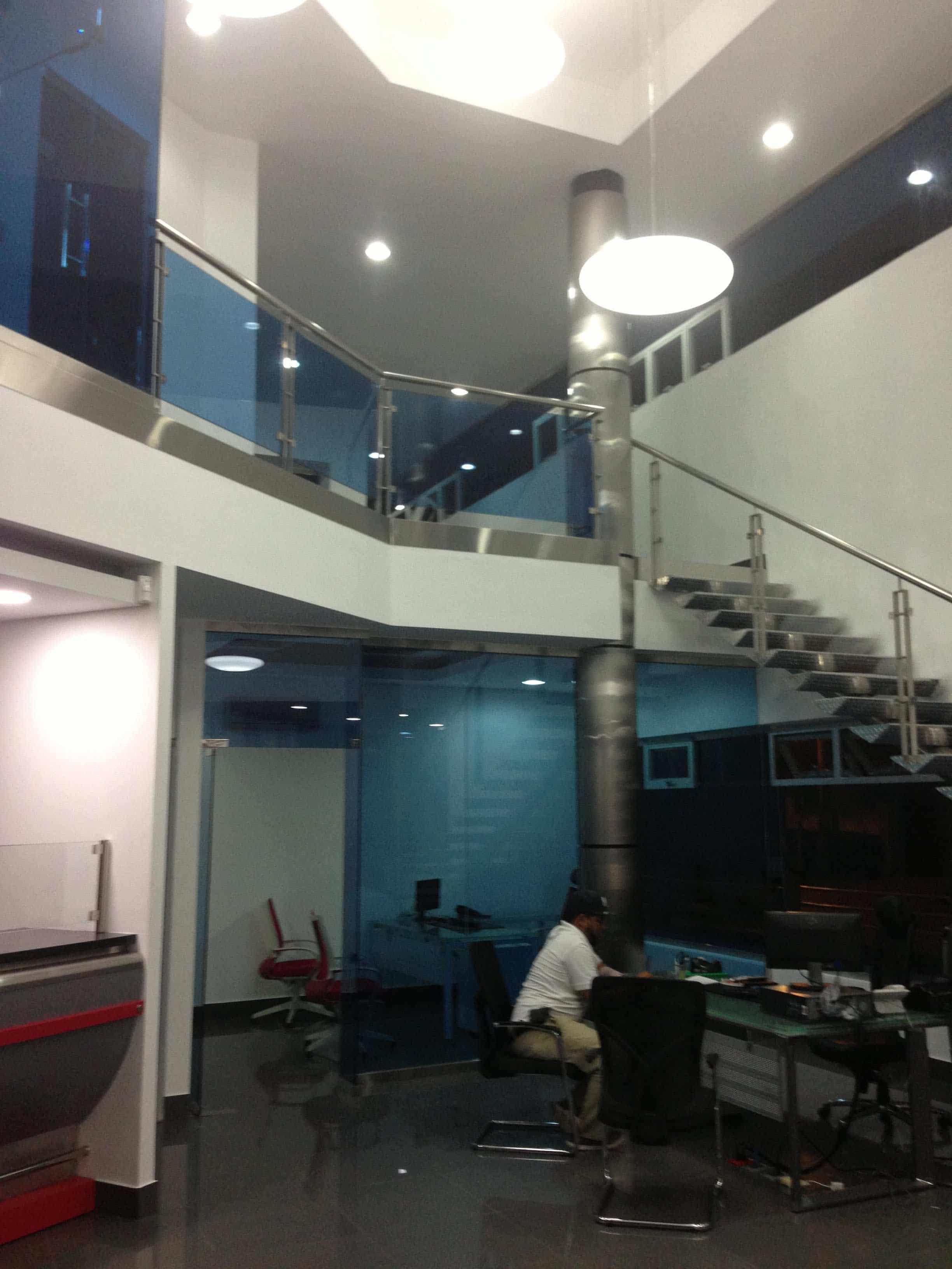 interiores016