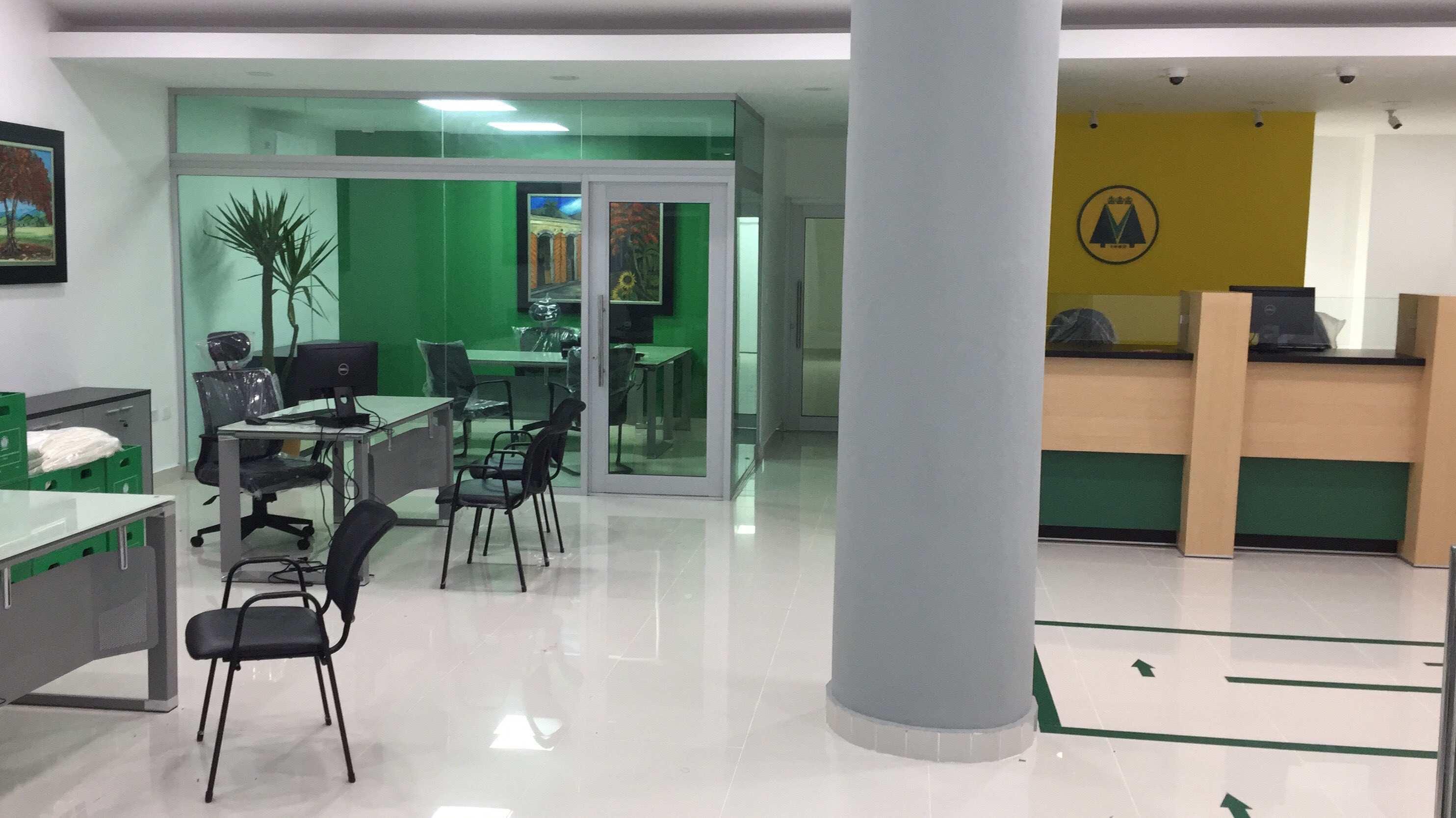 interiores022
